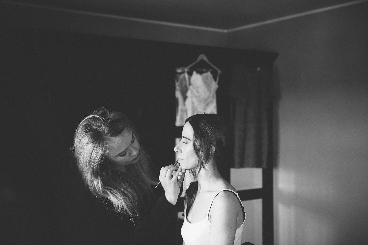 malmaison_makeup